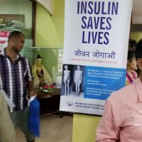 insulin-saves-lives (1)