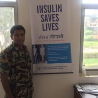 insulin-saves-lives (2)