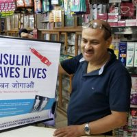 insulin-saves-lives (3)